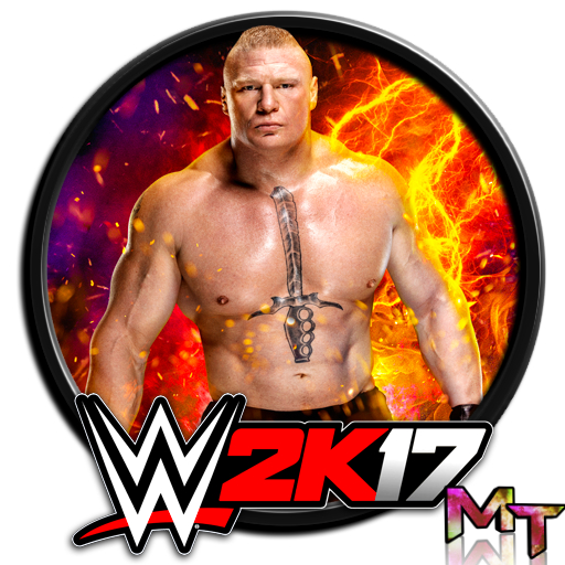 Wwe 2k17 Game Apk Data Download For Android Free Games News