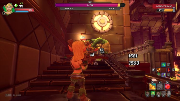 1590601564_392_Dungeon-Defenders-Awakened-review-Caught-in-a-trap.jpg