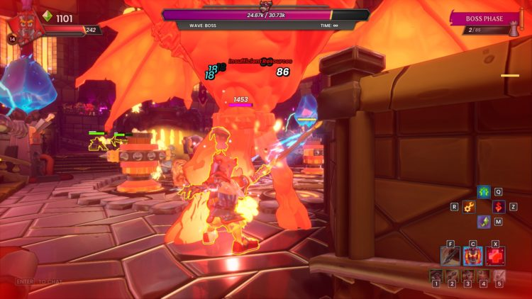 1590601566_399_Dungeon-Defenders-Awakened-review-Caught-in-a-trap.jpg