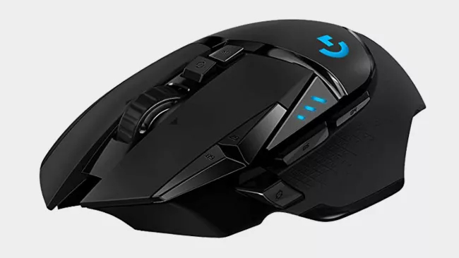 1590794525_485_Best-gaming-mouse-for-2020.jpg