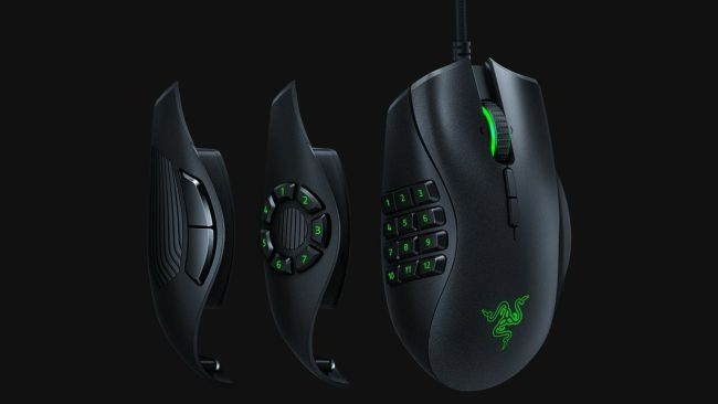 1590794525_633_Best-gaming-mouse-for-2020.jpg