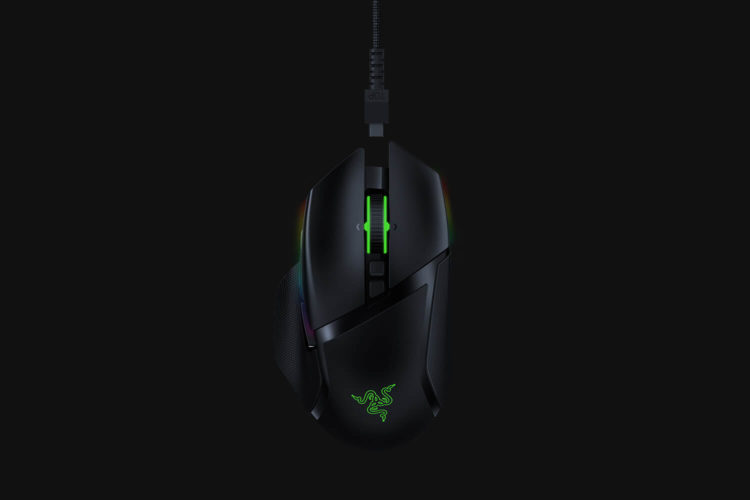 1590794526_111_Best-gaming-mouse-for-2020.jpg