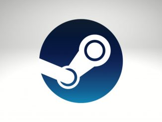 Steam Cloud Play has entered beta, with GeForce Now support