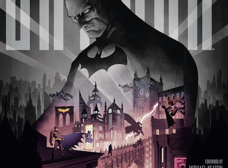 Batman-Definitive-History-COVER-447×330.jpg