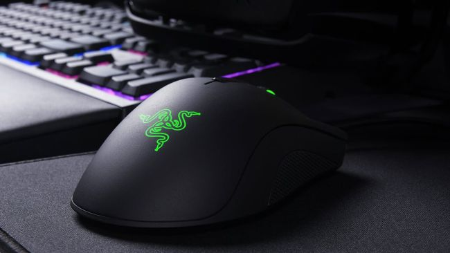 Best-gaming-mouse-for-2020.jpg
