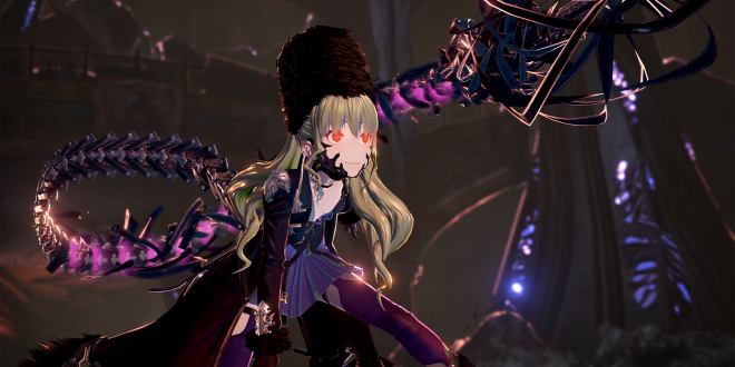 Blood_Veil_TransformingLong_Coat_3_1493393228-Code-Vein-660×330.png