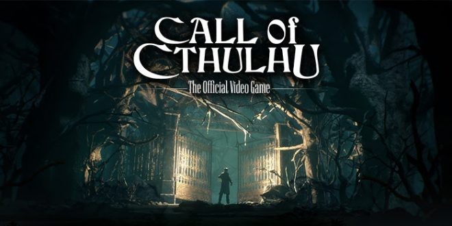 Call-of-Cthulhu-The-Official-Video-Game-logo-660×330.jpg