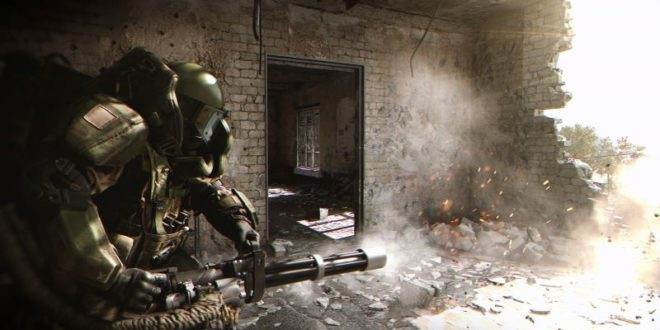 Call-of-Duty-Modern-Warfare-MP_MP_tease_02-660×330.jpg
