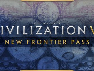 Civilization VI: New Frontier Pass guides and features hub