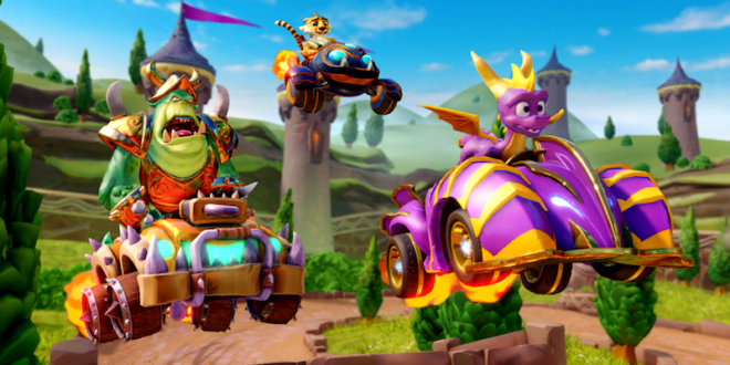 Crash-Team-Racing-Spyro-DLC-_Switch-660×330.png