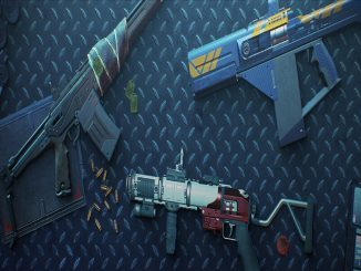 Why Destiny 2's legendary weapon sunsetting has me worried