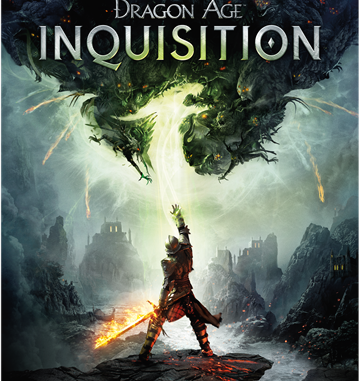 Dragon Age: Inquisition impressions and new gameplay trailers
