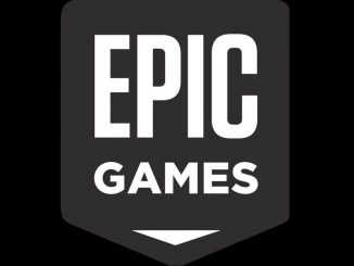 The Epic Games Store simplifies its refunds
