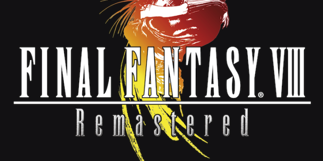 FFVIII_Remastered_Logo_on_Black-660×330.png