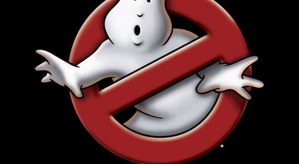 Ghostbusters__The_Video_Game_-_Atari_Live-Xbox_360__Wii__PC__PS2__DSBox_Bits1455ghostbuster_large_v4_Flat_copie-600×330.jpg