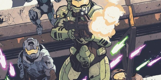 Halo-collateral-damage-660×330.jpg