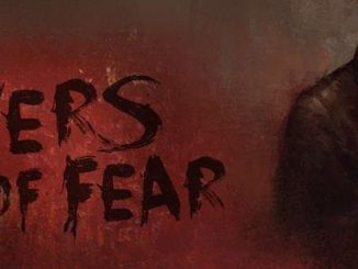 Layers of Fear (Xbox One) Preview