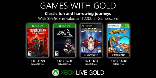 November-Games-with-Gold-2019-660×330.jpg