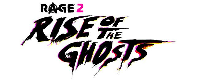 Rage-2Rise-of-the-Ghosts-logo.jpg
