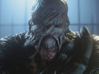 Resident Evil 3: Raccoon City Demo impressions — The fear is still here