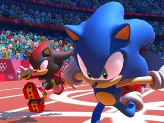 Sega confirms existence of new Sonic game, reveal delayed