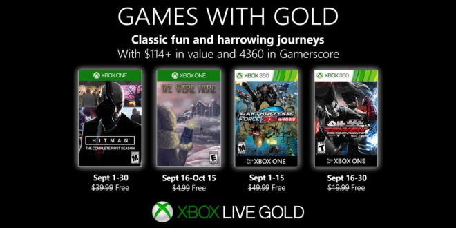 September-Games-with-Gold-2019-660×330.jpg