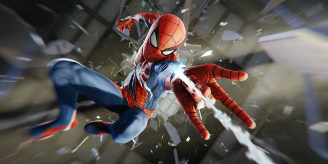 Spider-Man_PS4_Preview_Glass_1535530365-660×330.jpg