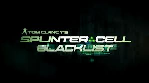 Splinter Cell: Blacklist (Xbox 360/PS3/PC) Preview