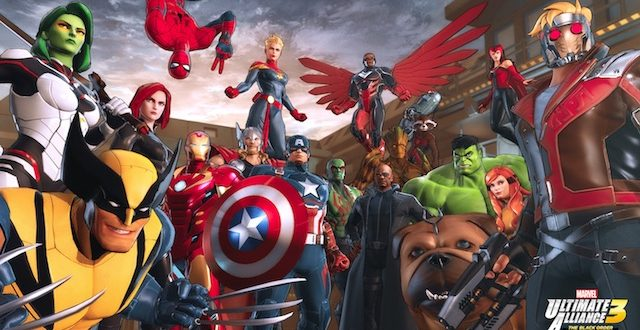 Switch_MarvelUltimateAlliance3_ND0213_SCRN_04-640×330.jpg