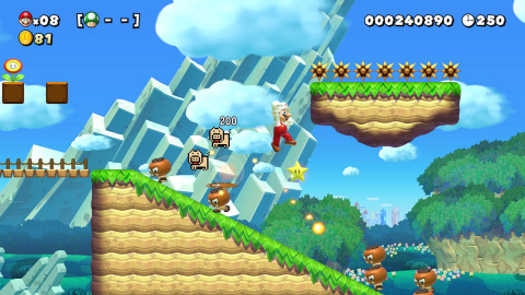 Switch_SuperMarioMaker2_screen_01.jpg