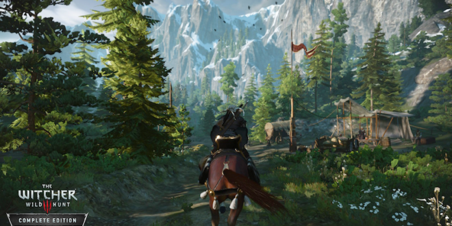 Switch_TheWitcher3WildHunt_E3_screen_01-660×330.png