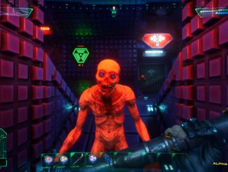 The System Shock remake has a new demo on Steam and GOG