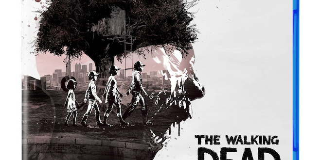 TWD_DefinitiveSeries_PS4BoxArt-658×330.png