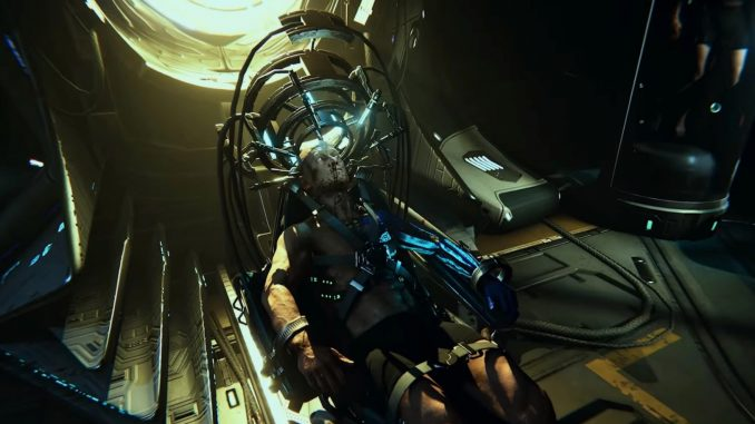 Tencent is now in control of System Shock 3