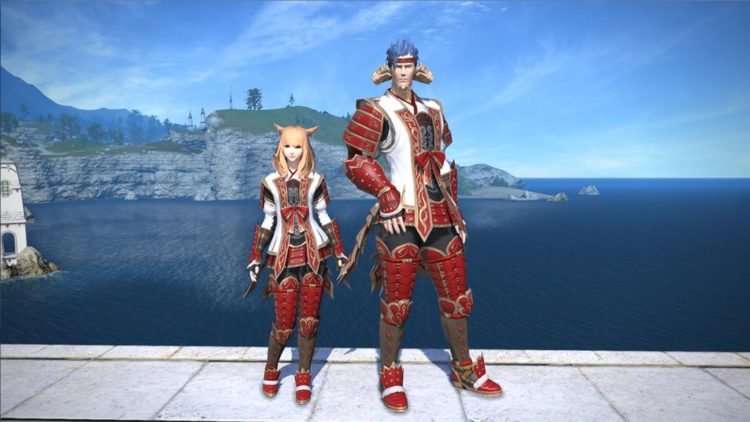 The-Maidens-Rhapsody-event-now-live-in-Final-Fantasy-XIV.jpg