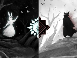 The Rabbit And The Owl (PC) Preview