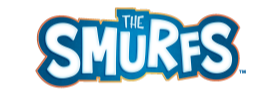 The Smurfs returning with new video game