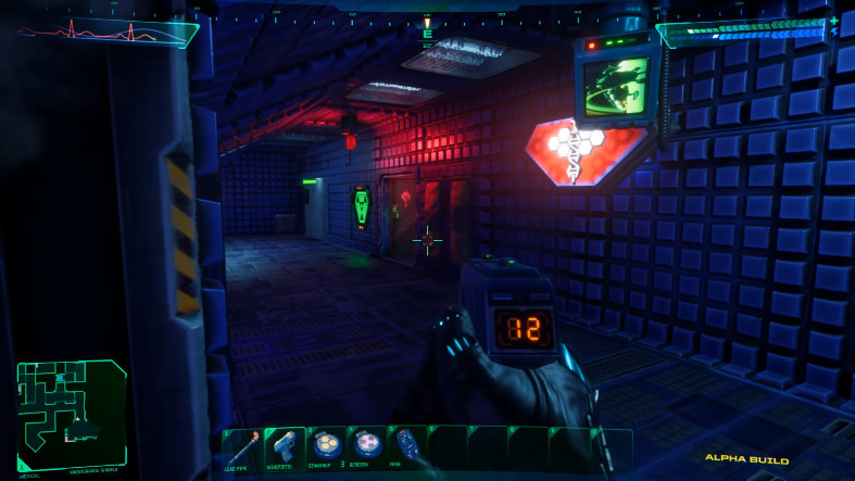 The-System-Shock-remake-has-a-new-demo-on-Steam.jpg
