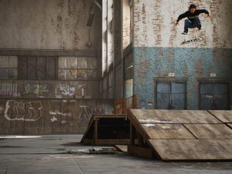 Tony Hawk's Pro Skater 1 and 2 will have no microtransactions 'at launch'