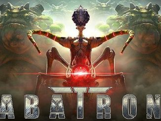 Abatron (PC) Preview | Brutal Gamer