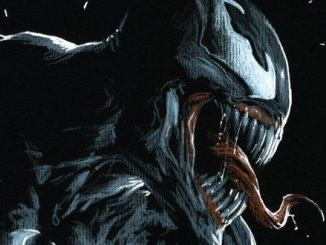Venom #150 (Comics) Preview | Brutal Gamer