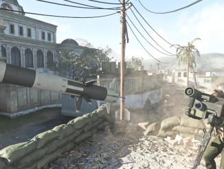 Call of Duty: Warzone — Which launcher is best for blowing stuff up?