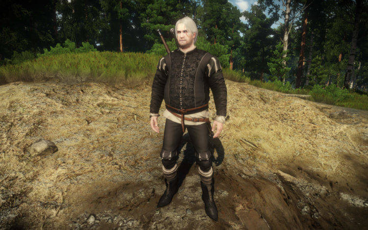 Wild-Hunt-dad-bod-mod-collection-is-one-for-the.jpeg