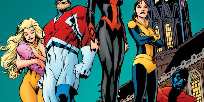 X-MEN_GOLD_ANNUAL_001_CVR-660×330.jpg