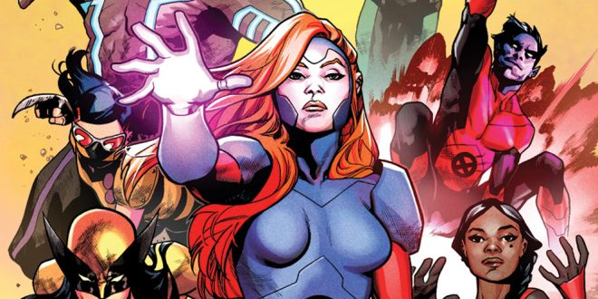 X-MEN_RED_TEAM_CVR-660×330.jpg