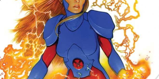 XMen-Red-1-cover-660×330.jpg