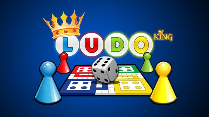 Download Ludo King Mod Apk For Android
