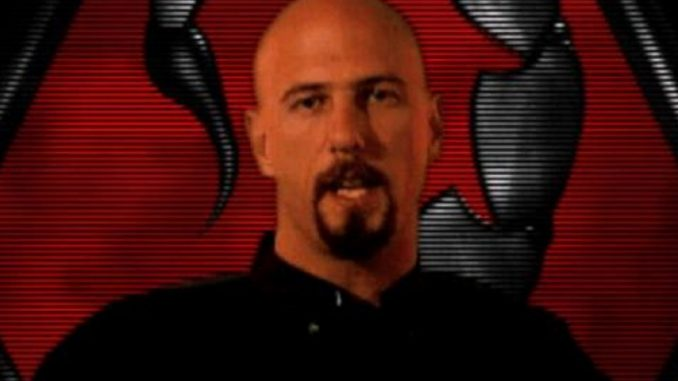 EA is releasing the source code for Command and Conquer and Red Alert