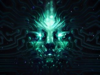 System Shock Demo Preview | Brutal Gamer