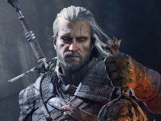 Celebrate The Witcher 3's fifth anniversary with sales on Steam and GOG